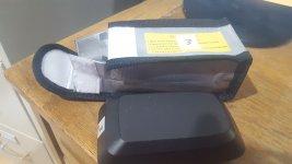 Battery cases 2500.jpg