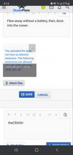 Screenshot_20210623-161408_Chrome.jpg