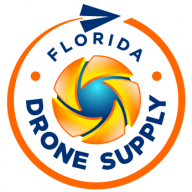 Florida Drone Supply