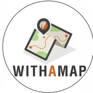 With.A.Map